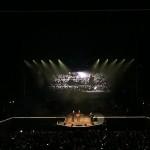 Renga, Nek, Pezzali, una boyband per ogni età all'Arena di Verona