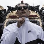 Noyz Narcos, pubblica Enemy: l'intervista