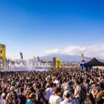 One Day Music Festival, un Primo maggio speciale a Catania