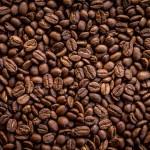 Torino accoglie il Salone Internazionale del Caffé