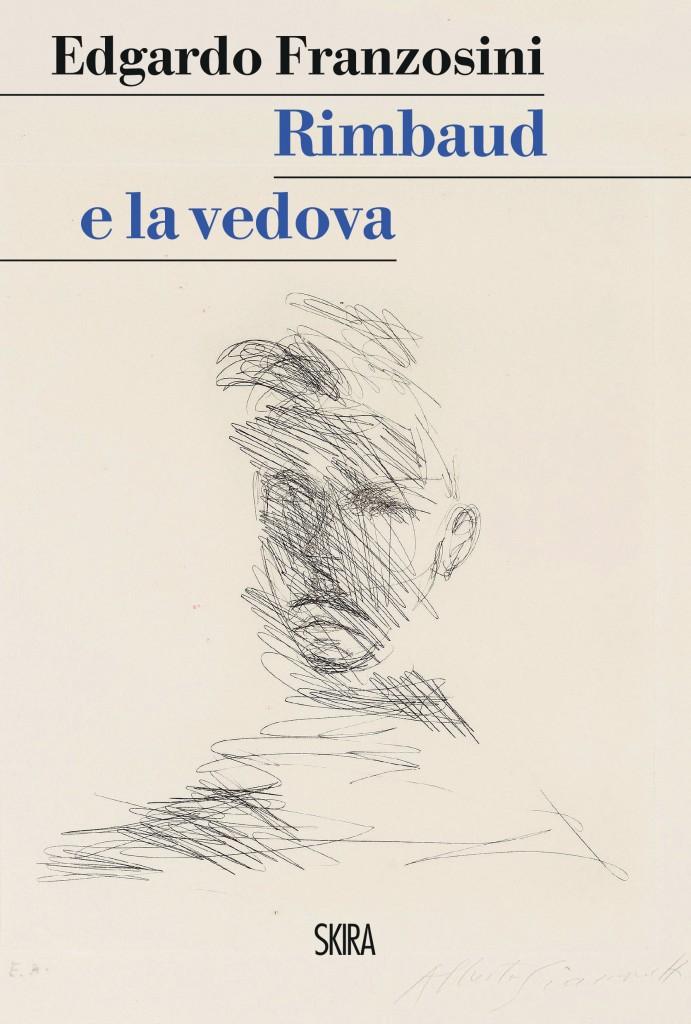 Rimbaud e la Vedova