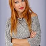 Valentina Mattarozzi live a Bologna alla Fonoprint Arena