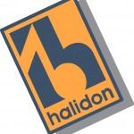 Halidon, la prima etichetta discografica indipendente Italiana a raggiungere sul canale YouTube 1.000.000 di iscritti
