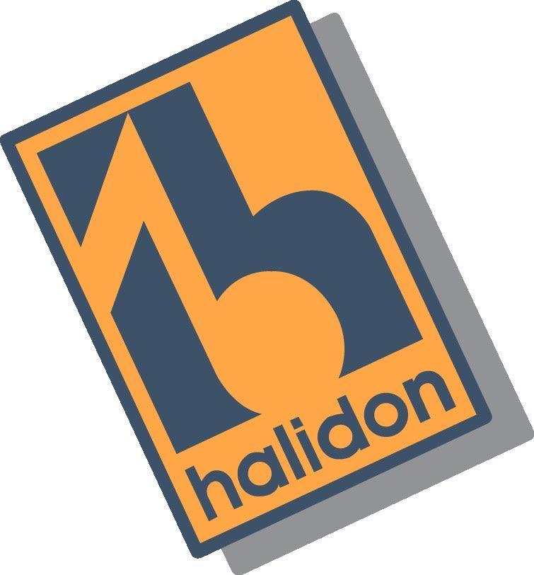Halidon
