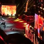Wind Music Awards, Verona in festa nonostante la pioggia