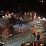Claudio Baglioni Al Centro della Musica: recensione, scaletta e date