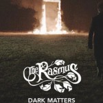 The Rasmus, due date in Italia per presentare il nuovo Dark Matters: l'INTERVISTA