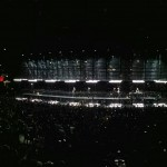 U2, Innocence + Experience Tour al Forum di Assago: il racconto