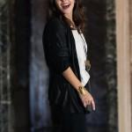 Giulia Mutti debutta in BMG col singolo Almeno Tre