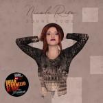 Donna Roma è il nuovo singolo di Nicole Riso