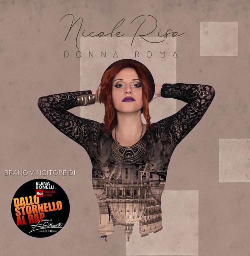 Nicole Riso