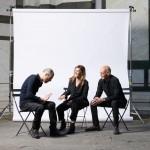 I Pastis si raccontano a LePark: Lungoviaggio il loro visual album