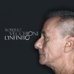 Il racconto di Roberto Vecchioni è una lunga canzone verso l'Infinito