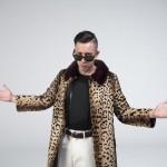 Shade declina l'anima con il suo nuovo album Truman
