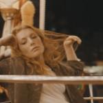 Annabit arriva col primo video, si intitola Foglie