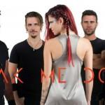 Break Me Down, il nuovo singolo è Trust: una vera forza della…musica