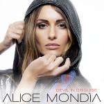 Devil in Disguise è il nuovo singolo di Alice Mondia: Guarda il Video