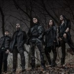 Furor Gallico, il fascino italiano del folk metal: l'INTERVISTA