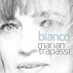 Si colora di Bianco il nuovo album di Marian Trapassi: l'INTERVISTA