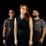 Scarlet My Lady, il nuovo disco è Path To Awakening