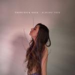 Francesca Gaza estrae Almond Tree da Lilac for people