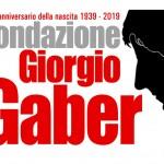 Milano per Gaber: ci sono Paolo Conte e Cesare Cremonini