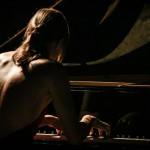 Concerto in piano solo per Irene Scardia: il 12 maggio a Santa Maria di Leuca