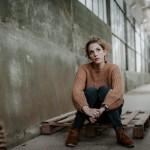 La stella della musica jazz portoghese Luísa Sobral in concerto presenta il nuovo album Rosa