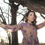 Ylenia Lucisano, è Non Mi Pento il nuovo singolo: guarda il video