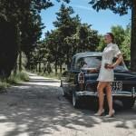 Angela Nobile risveglia I Sensi con le cattive abitudini