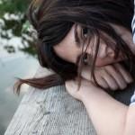 Al Mare è il nuovo singolo del progetto solista di Alessandra Contini