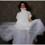 E' Orgone il secondo album di SaraSara: lo presenta a Milano