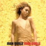 Joan Quille canta…Joan Quille: sette brani di rock elettronico