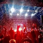 """I Maneskin scatenano Milano: il racconto dell'ultima data del tour """"Il ballo della vita"""""""