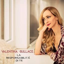 Valentina Gullace