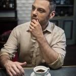 """Il trionfo del pop italiano: Tiziano Ferro presenta il suo nuovo album """"Accetto miracoli"""""""