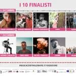 Musica contro le mafie si avvia a eleggere il vincitore 2019: i 10 finalisti