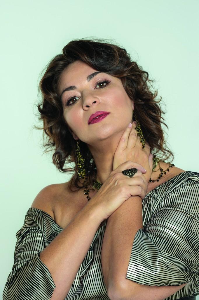 Silvia Cecchetti