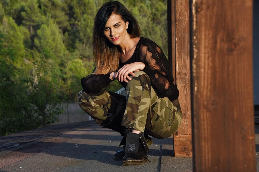 Antonella Bucci