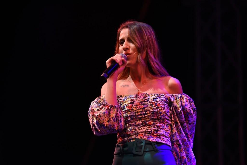 Cristina Cafiero