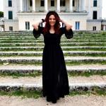 Nicole Riso combatte l'omofobia col singolo Nino e Antonio
