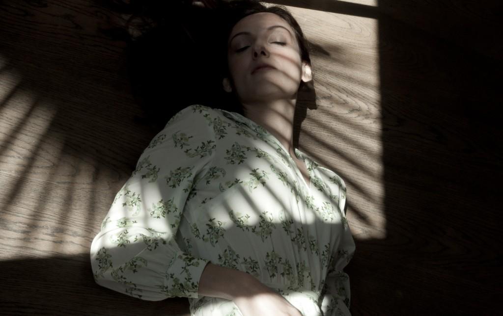 Valentina-Polinori (foto di-Cristina-Coral)