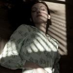 Valentina Polinori torna con Trasparenti
