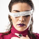 Veronica combatte il bullismo con una canzone: Kaleidoscopio, il video