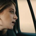 Non può fare male è il primo singolo di Valentina Montresor: il video