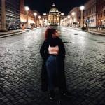 Torna la musica dal vivo di Nicole Riso col Donna Roma Tour