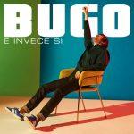 Bugo, dopo il Festival ecco Bugatti Cristian, l'album